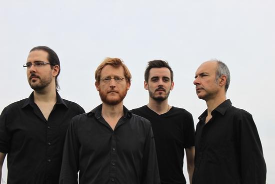Célès Humain Band1