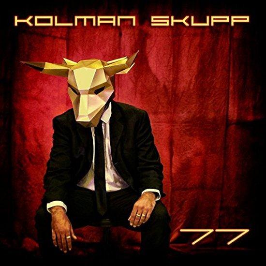 Kolman Skupp 77