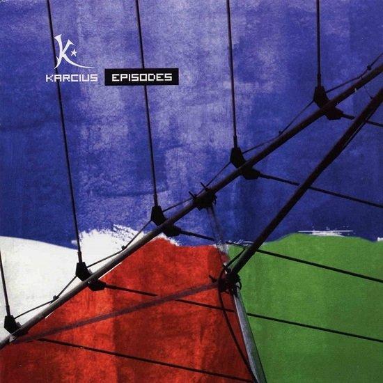 Karcius Episodes