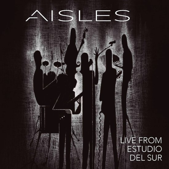 Aisles Live From Estudio Del Sur