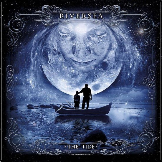 Riversea The Tide