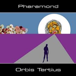 Pharamond Orbis Tertius