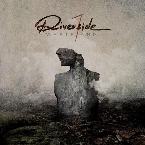 Riverside Wasteland