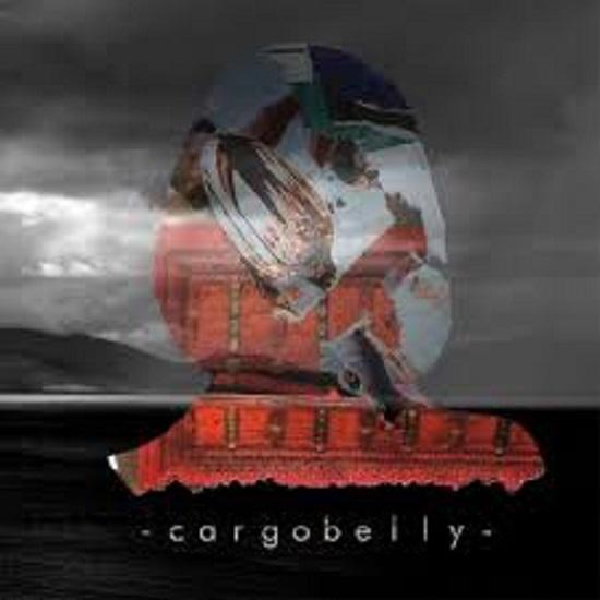 Cargobelly