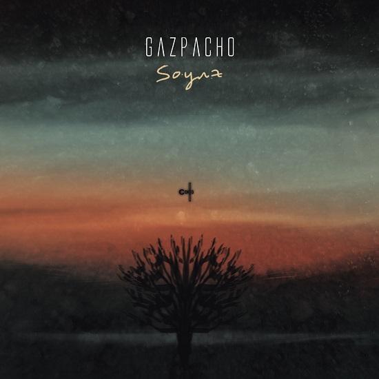 Gazpacho Soyuz