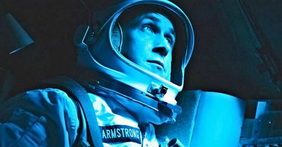 Justin Hurwitz First Man Band 2