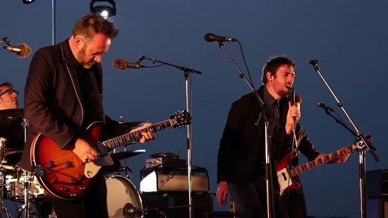 Robin Foster PenInsullar II Band 2