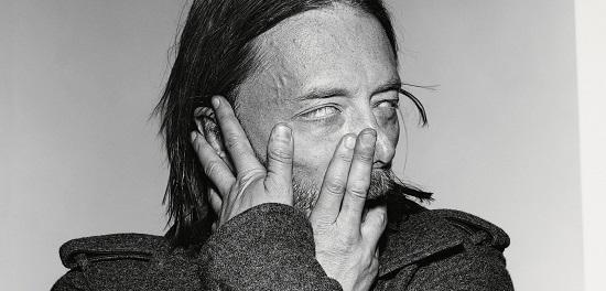 Thom Yorke Suspiria band 2