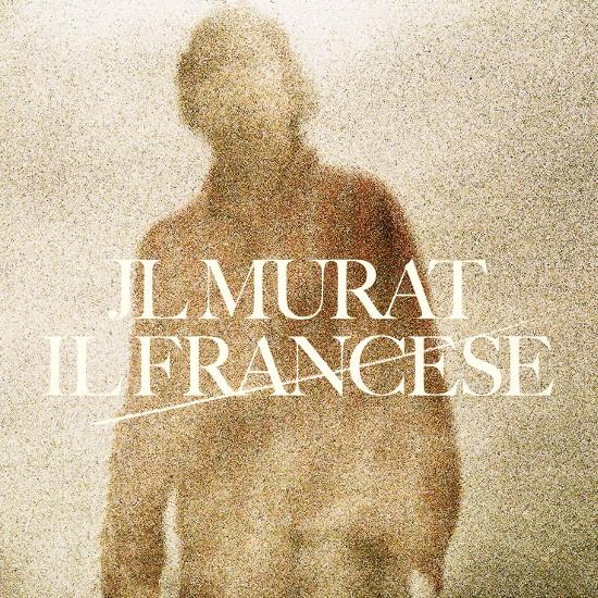 Jean-Louis Murat Il Francese