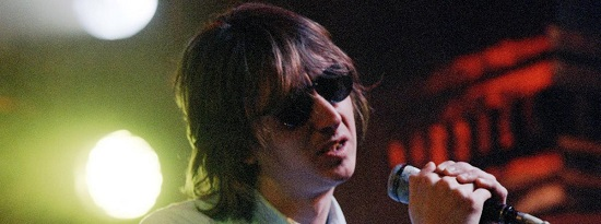 Mark Hollis 2