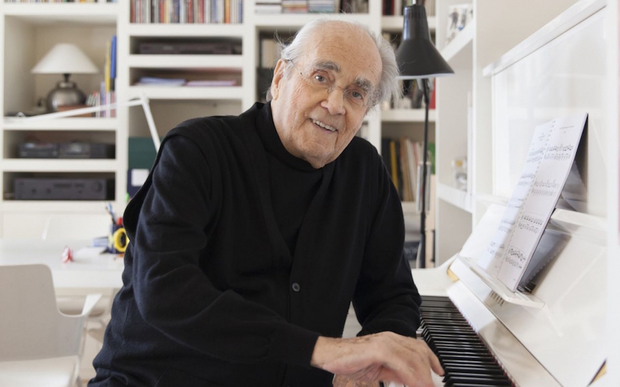 Michel Legrand- Band 1