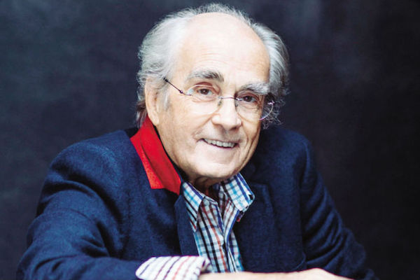 Michel Legrand- Band 2