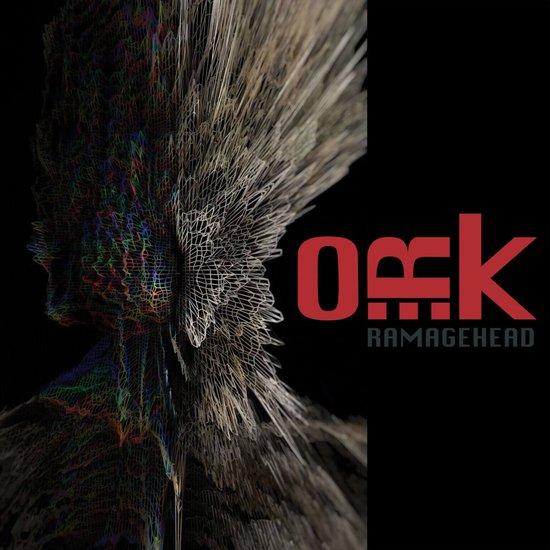 O.R.k. Ramagehead
