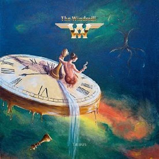 The Windmill Tribus