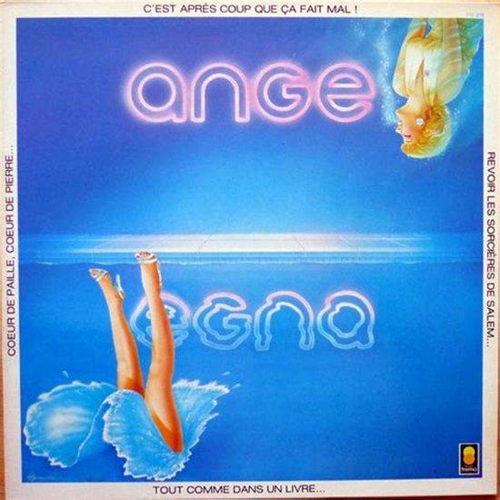 Ange Egna