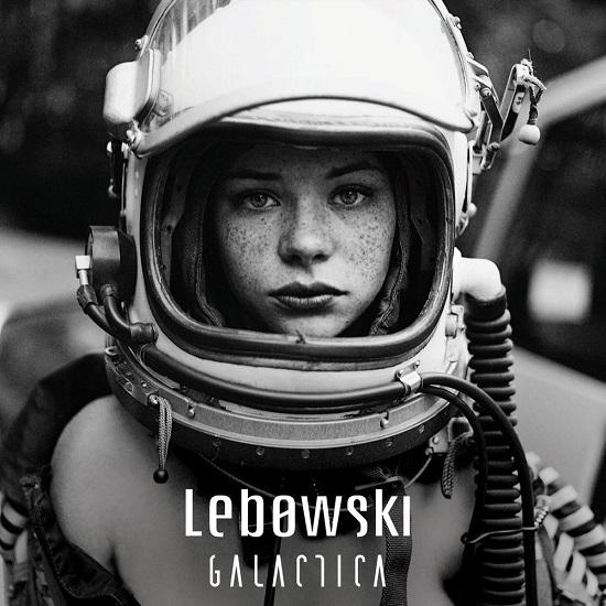 Lebowski Galactica