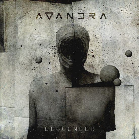 Avandra Descender