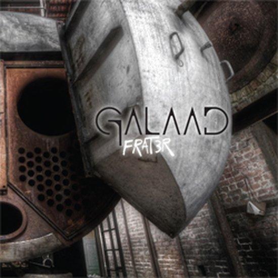 Galaad Frat3r