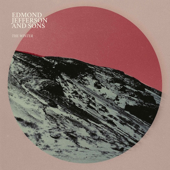 Edmond Jefferson & Sons The Winter