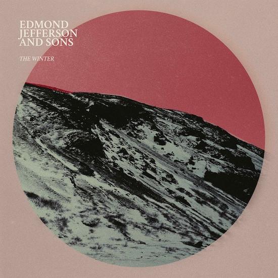 Edmond Jefferson & Sons The Winter