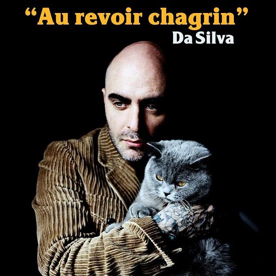 Da Silva Au revoir chagrin