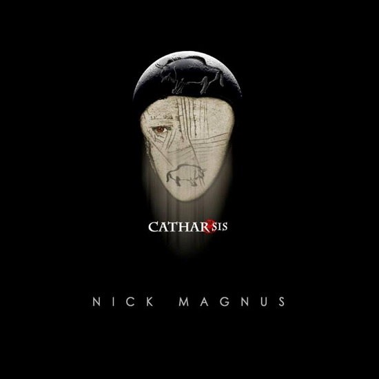Nick Magnus Catharsis