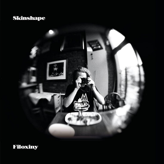 Skinshape Filoxiny