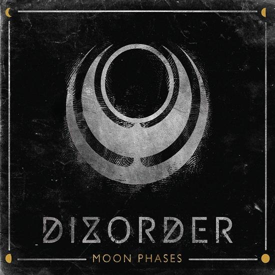 Dizorder_Moon-Phases