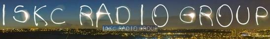 ISKC RADIO