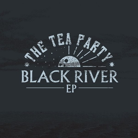 The Tea Party Black River