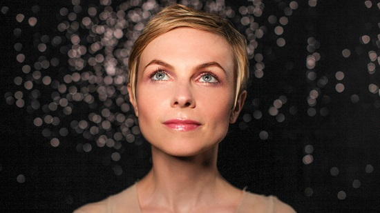 Kat Edmonson Dreamers Do Band 1