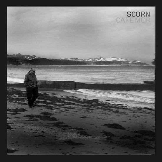 Scorn Café Mor