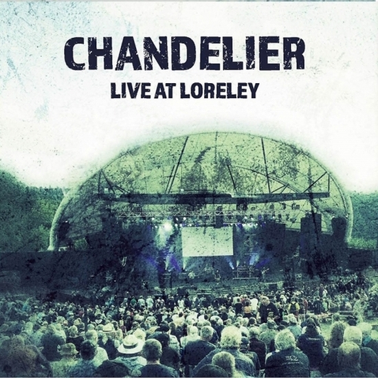 chandelier-live-at-loreley