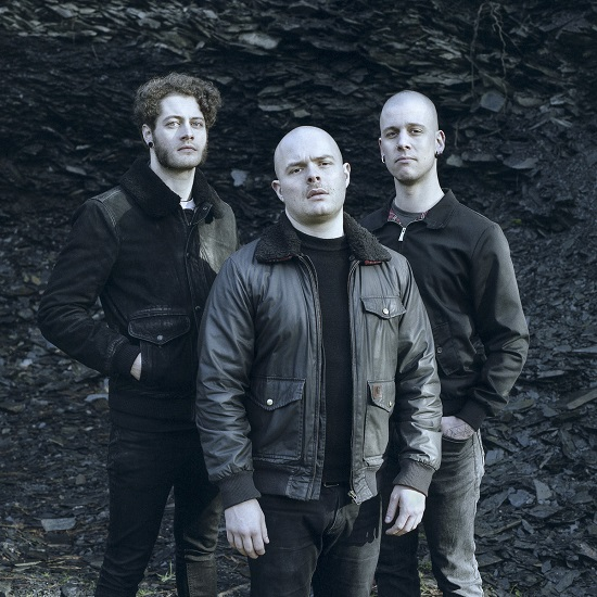 Fange Pudeur Band 1