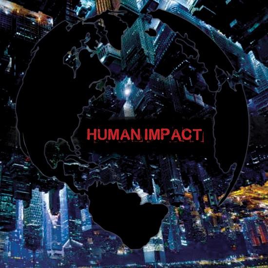 Human Impact Human Impact