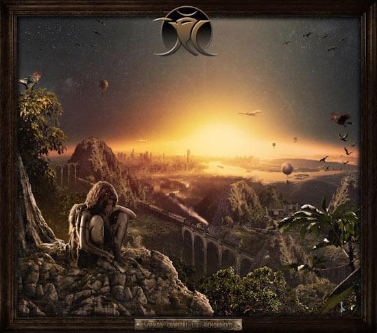 JPL – Sapiens (chap. 1) Exordium