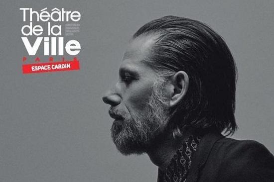 Arman Mélliès Live Report 2020