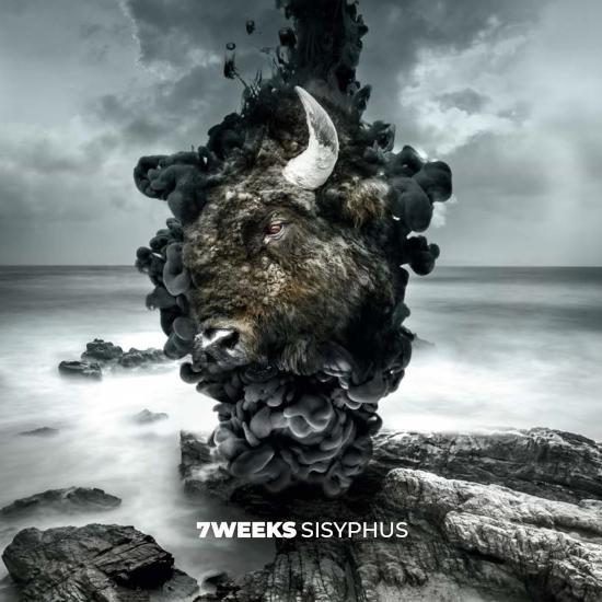 7WEEKS-SisyphusArt3