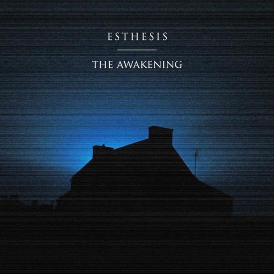 Esthesis The Awakening