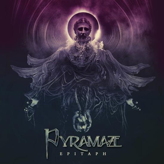 Pyramaze Epitaph