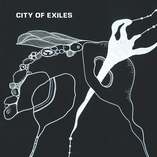 City Of Exiles City Of Exiles