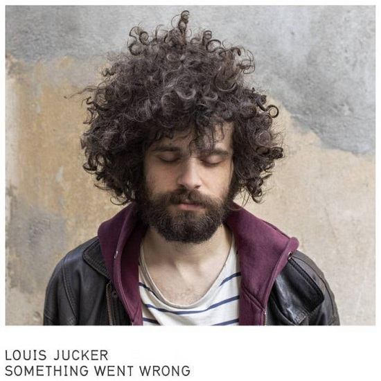 Louis Jucker Something Went Wrong