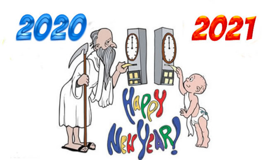 happy-new-year-2021