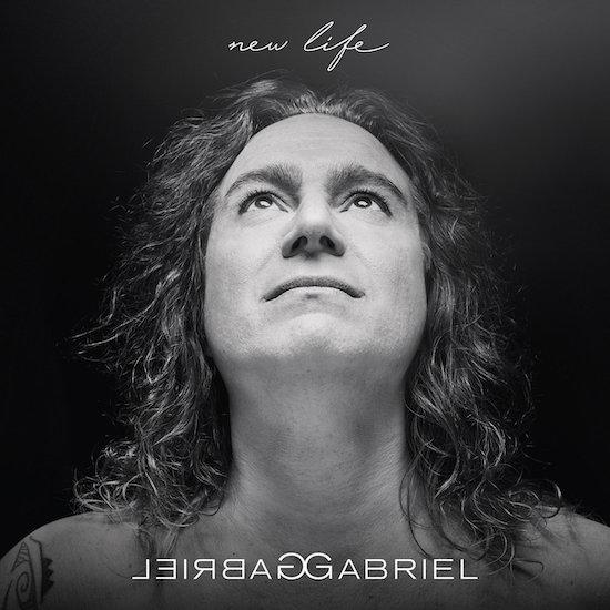 Gabriel New Life