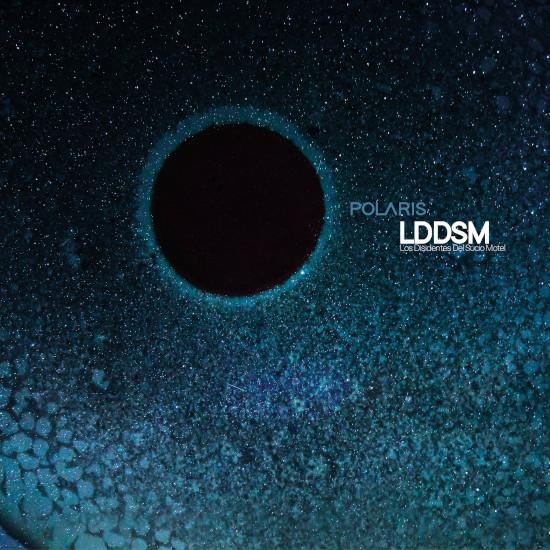 LDDSM_POLARIS