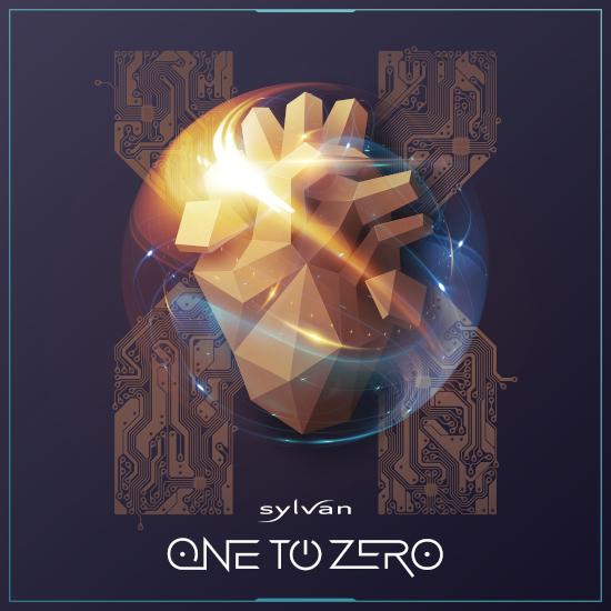 Sylvan-one to zero