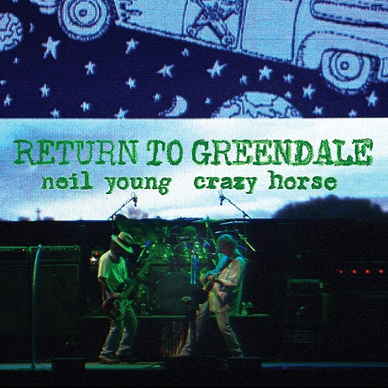Neil Young Young Shakespeare 7