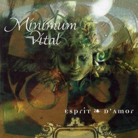 Minimum VItal Esprit d'Amor